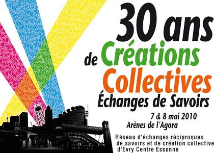 logo 30ans rers